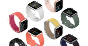 Novosti sa Apple eventa: Apple Watch 5, novi iPad, Apple TV Plus i Arcade