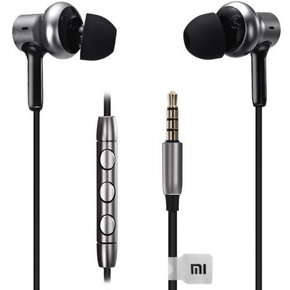Xiaomi Mi In-Ear Headphones Pro HD slušalice 3.5 mm