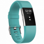 Fitbit Charge 2 Large
