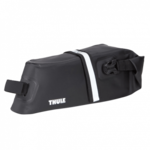 Thule Shield Seat Bag 100053