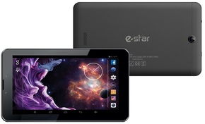 eStar tablet Go!
