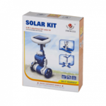 BEST LUCK 6u1 izgradi sam solarni set - SOLAR KIT