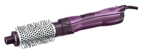 Babyliss AS80E