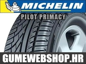 Michelin letnja guma Primacy