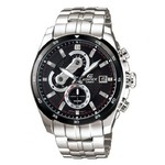 CASIO EDIFICE EF-557D-1A