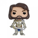 FUNKO Pop! Movies King Llane Vinyl Figure - BOBUGT697
