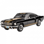 REVELL Shelby® Mustang GT350H 1/24 - 85-2482 -