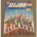 1986 Diamond GI Joe prazan album Diamond