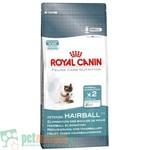 Royal Canin: Care Nutrition Intense Hairball
