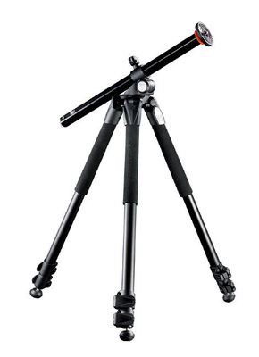 Vanguard tripod Alta Pro 263AT