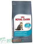 Royal Canin: Care Nutrition Urinary Care