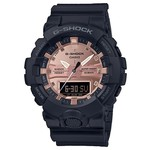 CASIO G-SHOCK GA-800MMC-1A