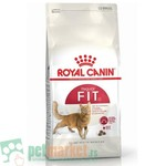 Royal Canin: Health Nutrition Fit 32