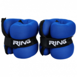 Ring RX AW 2201, 2 x 1 kg