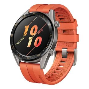 Huawei Watch GT Active pametni sat