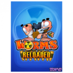PC Worms Reloaded