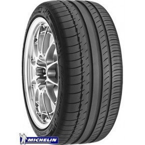 Michelin letnja guma Pilot Sport PS2