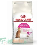 Royal Canin: Health Nutrition Protein Exigent