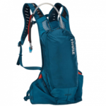 Thule Hydration BackPack 6L