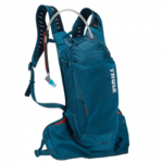 Thule Hydration BackPack