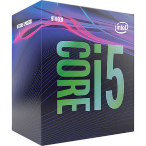 Intel Core i5-9400 2.9Ghz Socket 1151 procesor