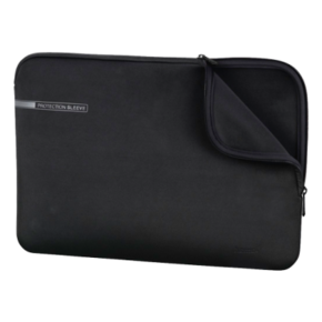 HAMA futrola za laptop Neoprene (Crna) - 00101546