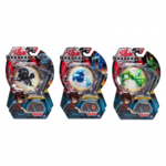 SPIN MASTER figurice Bakugan Deluxe Battle Planet