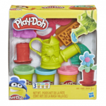 Hasbro Play-Doh E3342