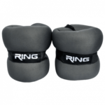 Ring RX AW 2201, 2 x 2 kg