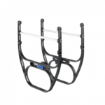 Thule Pack 'n Pedal Side Frames 100017