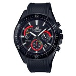 CASIO EDIFICE EFR-552PB-1A
